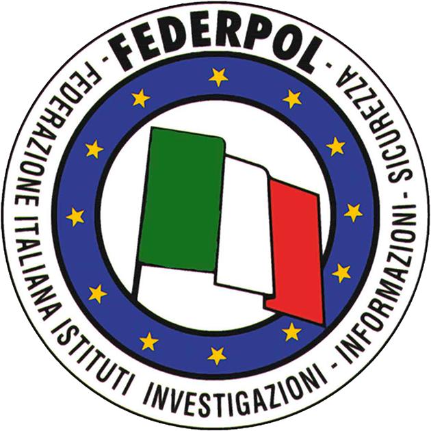 Investigatore privato Parma